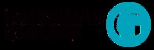 Gateshead College - Image: Gateshead College logo