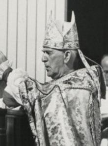 Geoffrey-Fisher-Archbishop-1960.png