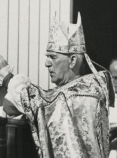 Geoffrey Fisher English Anglican priest and 99th Archbishop of Canterbury