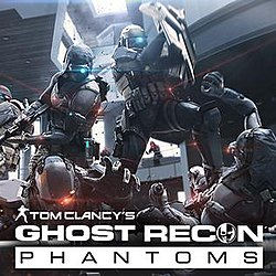 Ghost Recon Phantoms cover.jpg