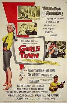 220px-Girls_Town.jpg