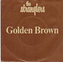 Golden Brown cover art.jpg