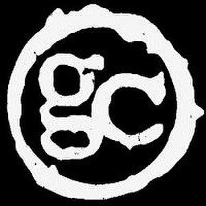 Grand Central Records - Image: Grand Central Records logo 2