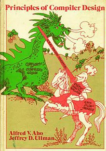 Green Dragon Book (front).jpg