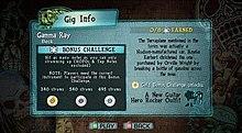 Wii Menu - WikiVisually