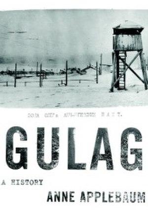 Gulag: A History - Image: Gulag A History