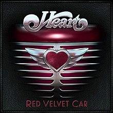 [Image: 220px-Heart-Red-Velvet-Car.jpg]