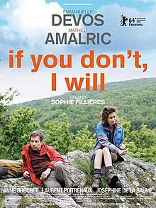 If You Don't, I Will - poster.jpg