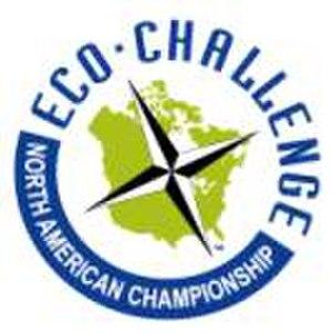 Eco-Challenge - Image: Image eco