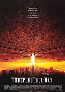 220px-Independence_day_movieposter.jpg