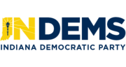 Indiana Democratic Party logo.png