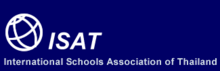 International Schools Association of Thailand (logo).png