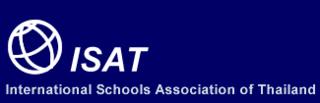 International Schools Association of Thailand