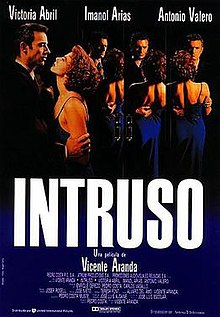 Intruso Movie Poster.jpg