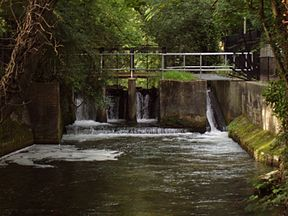 Itchen Nav Old Weir.jpg