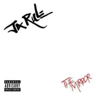 The Mirror (Ja Rule album) - Image: Ja Rule The Mirror 2009