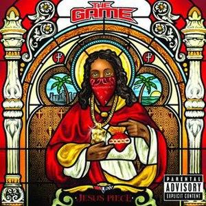 Jesus Piece (album)