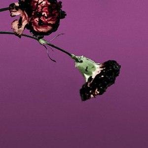 You & I (Nobody in the World) - Image: John Legend You & I (Nobody In The World)