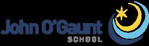 John O'Gaunt School - Image: John O'Gaunt School Hungerford Logo