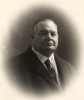 Joseph Stella