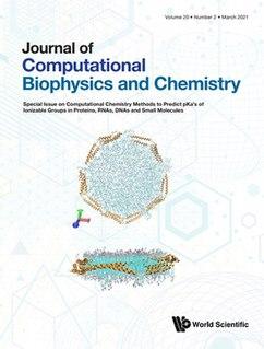 <i>Journal of Computational Biophysics and Chemistry</i> Academic journal
