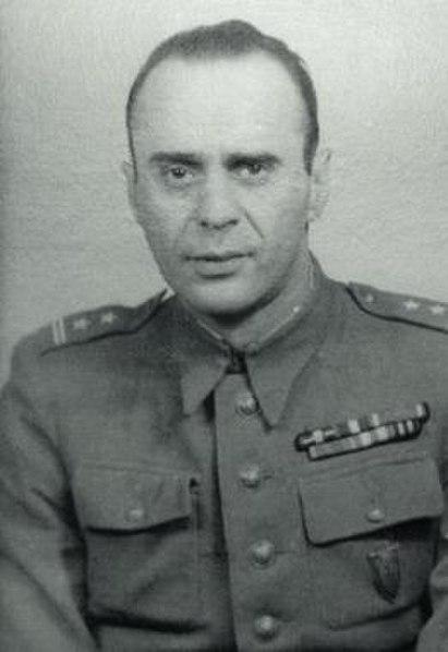 File:Jozef Rozanski SB.jpg