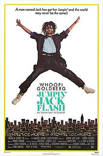 1986 comedy film directed by Penny Marshall