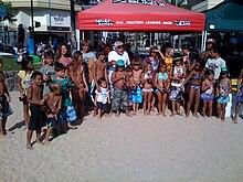 [Image: 220px-Keiki-surf-contest.jpg]