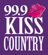 Kiss Country Logo.png