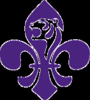 Korea Scout Association