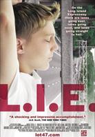 L.I.E.