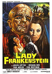 La-figlia-di-frankenstein-italian-movie-poster-md.jpg