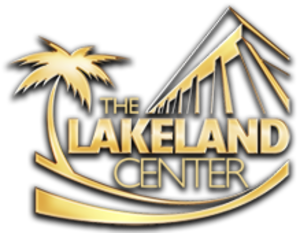 RP Funding Center - The logo of arena until 2017.
