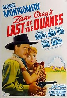 220px-Last_of_the_Duanes_poster.jpg