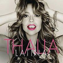 Latina, Thalía.jpg