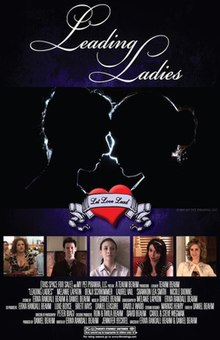 leading ladies songs from the stage free download