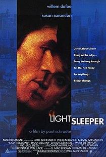 <i>Light Sleeper</i>