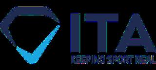 International Testing Agency Independent anti-doping organisation