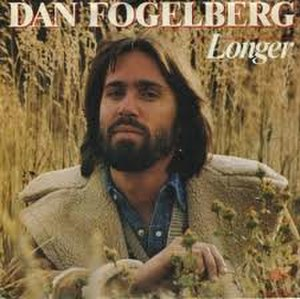 Longer - Image: Longer danfogelberg