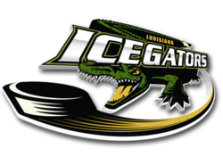Louisiana Icegators New.png