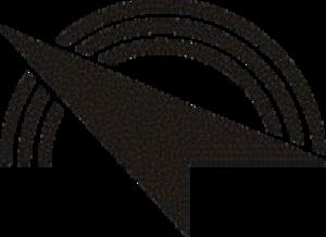 MKB Raduga - Image: MKB Raduga logo