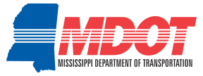 Mississippi Department of Transportation