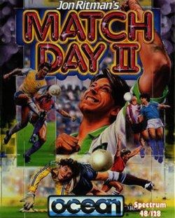 MatchDay 2 Cover.jpg