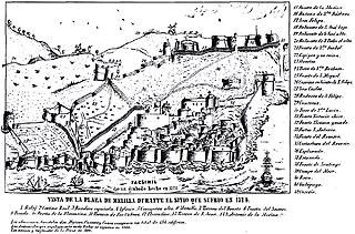 1774 Year
