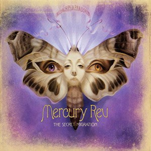 The Secret Migration - Image: Migrationmercuryrev
