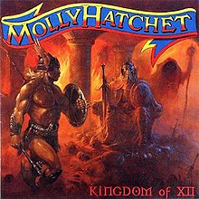 Molly Hatchet Kingdom Of XII.jpg