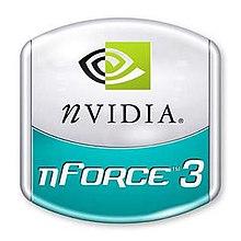 NVIDIA NFORCE3 150 WINDOWS 7 64 DRIVER
