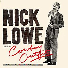 Nick Lowe and His Cowboy Outfit (album).jpg