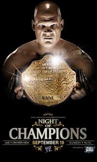 http://upload.wikimedia.org/wikipedia/en/thumb/b/bb/Night_of_Champions_%282010%29.jpg/200px-Night_of_Champions_%282010%29.jpg