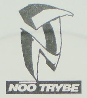 Noo Trybe Records